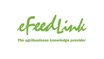 eFeedlink (Feed Business Worldwide)