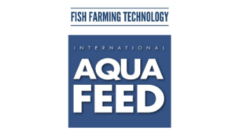 International Aquafeed (Perendale)