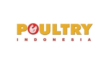 POULTRY INDONESIA