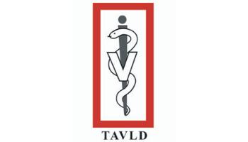 TAVLD